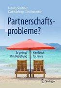 Partnerschaftsprobleme?_small