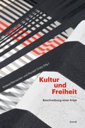 Kultur und Freiheit_small