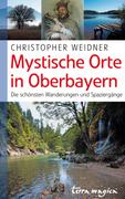 Mystische Orte in Oberbayern_small