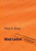 Mind Control_small