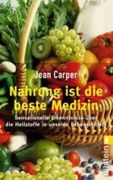 Carper, Jean