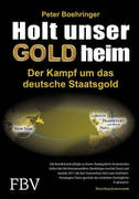 Holt unser Gold heim_small