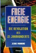 Freie Energie_small