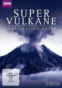 SuperVulkane, 1 DVD_small