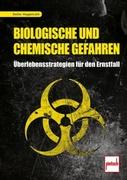 Biologische und chemische Gefahren_small