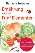 Ernährung nach den Fünf Elementen_small