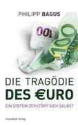 Die Tragödie des Euro_small