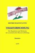 VOLKSVERDUMMUNG_small