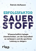 Erfolgsfaktor Sauerstoff_small