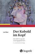 Der Kobold im Kopf_small