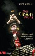Der Clown in uns_small