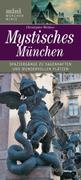 Mystisches München_small