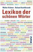 Lexikon der schönen Wörter_small