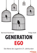 Generation Ego_small