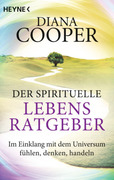 Der spirituelle Lebens-Ratgeber_small