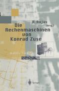 Die Rechenmaschinen von Konrad Zuse_small