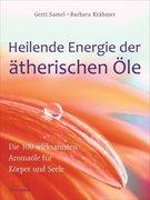 Heilende Energie der ätherischen Öle_small