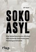 SOKO Asyl_small
