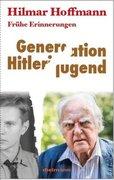 Generation Hitlerjugend_small