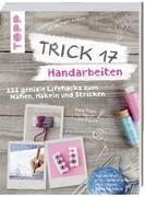 Trick 17 - Handarbeiten_small