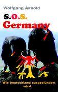 S.O.S. Germany_small