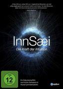 InnSaei - Die Kraft der Intuition, 1 DVD_small