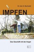 Impfen_small