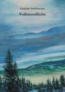 Vollmondliebe_small
