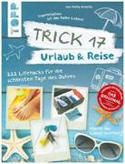 Trick 17 - Urlaub & Reise_small