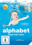 Alphabet - Angst oder Liebe?, 1 DVD_small