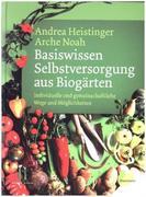 Basiswissen Selbstversorgung aus Biogärten_small