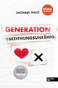 Generation Beziehungsunfähig_small