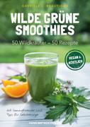 Wilde grüne Smoothies_small
