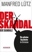 Der Skandal der Skandale_small