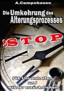 STOP - Die Umkehrung des Alterungsprozesses_small