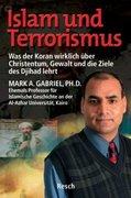 Islam und Terrorismus_small