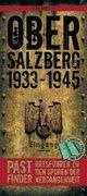 Obersalzberg 1933-1945_small