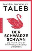 Der Schwarze Schwan_small