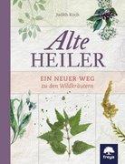 Alte Heiler_small