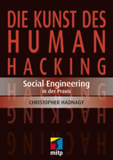 Die Kunst des Human Hacking_small