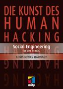 Die Kunst des Human Hacking_small