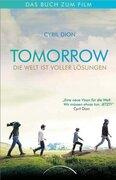 Tomorrow_small
