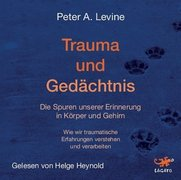 Trauma und Gedächtnis, 1 MP3-CD_small