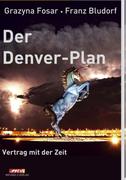 Der Denver-Plan_small