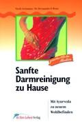 Sanfte Darmreinigung zu Hause_small
