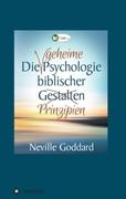 Die geheime Psychologie biblischer Prinzipien_small