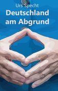 Deutschland am Abgrund_small
