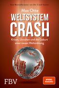 Weltsystemcrash_small