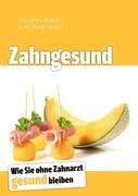 Zahngesund_small