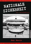 Nationale Sicherheit_small